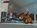 G-Force - Screenshots - Bild 9