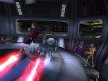 Star Wars: The Clone Wars: Republic Heroes - Screenshots - Bild 14