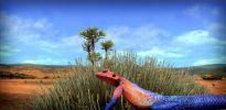 Afrika - Screenshots - Bild 5