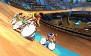 Summer Athletics 2009 - Screenshots - Bild 4