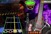 Guitar Hero On Tour: Modern Hits - Screenshots - Bild 16