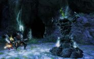 Overlord 2 - Screenshots - Bild 1