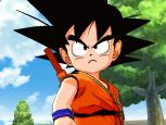 Dragon Ball: Revenge of King Piccolo - Screenshots - Bild 10