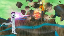 Dragon Ball: Raging Blast - Screenshots - Bild 10