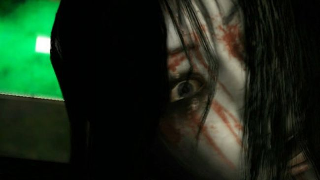 JU-ON: The Grudge - Screenshots - Bild 6