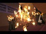 Kingdom Hearts 358/2 Days - Screenshots - Bild 5