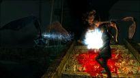 Demon's Souls - Screenshots - Bild 10