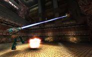 Quake Live - Screenshots - Bild 8