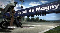 SBK 09 Superbike World Championship - Screenshots - Bild 14