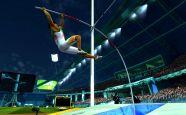 Summer Athletics 2009 - Screenshots - Bild 1
