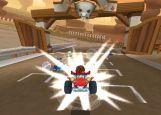 MySims Racing - Screenshots - Bild 3
