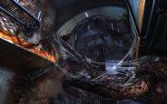 Duke Nukem Forever - Screenshots - Bild 1