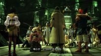 Final Fantasy XIII - Screenshots - Bild 47