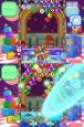 Puzzle Bobble Galaxy - Screenshots - Bild 5