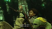 Final Fantasy XIII - Screenshots - Bild 37