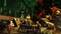 Final Fantasy XIII - Screenshots - Bild 44