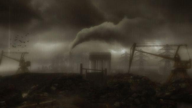 Heavy Rain - Screenshots - Bild 15