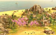 Anno 1404 - Screenshots - Bild 14