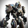 Unreal Tournament 3 Black / Titan Pack - Screenshots - Bild 3