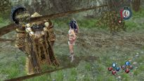 Sacred 2: Fallen Angel - Screenshots - Bild 17