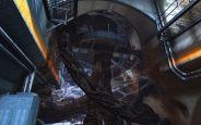 Duke Nukem Forever - Screenshots - Bild 2