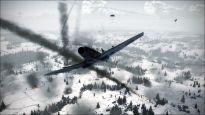 IL-2 Sturmovik: Birds of Prey - Screenshots - Bild 5