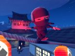 Mini Ninjas - Screenshots - Bild 21
