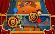 Toy Story Mania! - Screenshots - Bild 2