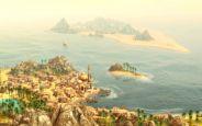 Anno 1404 - Screenshots - Bild 15