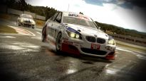 Superstars V8 Racing - Screenshots - Bild 18