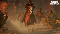 Red Dead Redemption - Screenshots - Bild 16