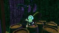 Flip's Twisted World - Screenshots - Bild 6