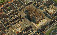 Anno 1404 - Screenshots - Bild 10