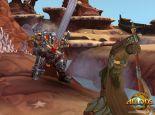 Allods Online - Screenshots - Bild 3