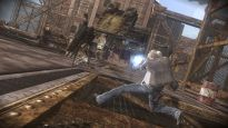 Resonance of Fate - Screenshots - Bild 6