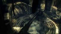 Demon's Souls - Screenshots - Bild 3