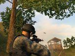 Delta Force: Xtreme 2 - Screenshots - Bild 14