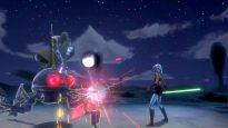 Star Wars: The Clone Wars: Republic Heroes - Screenshots - Bild 16