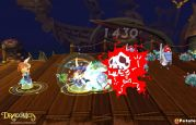 Dragonica - Screenshots - Bild 2