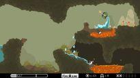 PixelJunk #4 - Screenshots - Bild 6