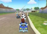 MySims Racing - Screenshots - Bild 9