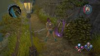 Sacred 2: Fallen Angel - Screenshots - Bild 15