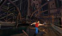 Duke Nukem: Critical Mass - Screenshots - Bild 14
