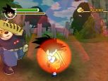 Dragon Ball: Revenge of King Piccolo - Screenshots - Bild 2