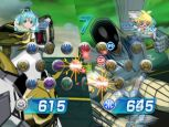 Bakugan - Screenshots - Bild 10