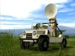 Animal Kingdom: Wildlife Expedition - Screenshots - Bild 1
