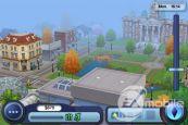 Die Sims 3 - Screenshots - Bild 13