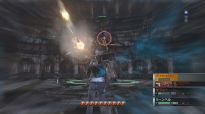 Resonance of Fate - Screenshots - Bild 5