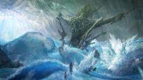 Final Fantasy XIII - Screenshots - Bild 19