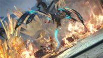 Final Fantasy XIII - Screenshots - Bild 30